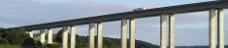 Orwell Bridge (c) Gerhard / PIXELIO