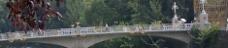 Passer Brücke 4 (c) N.Schmitz / PIXELIO