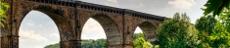 Ruhrviadukt (c) Thomas Buttler / PIXELIO