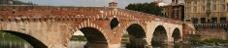 Italienisches Brückenbauwerk (c) Ulrich Skerra / PIXELIO